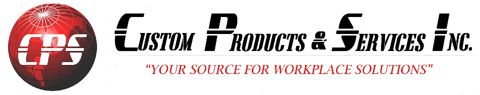 Your Source for Workplace Solutions