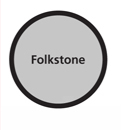 Color Chip Folkstone
